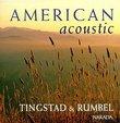 American Acoustic