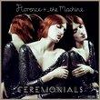 Ceremonials [Deluxe Edition]