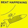Beat Happening (Reis)