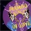 Mambo Kings Play Songs of Love