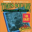 More Memories of Times Square Record Shop, Vol. 8