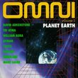 Omni: Planet Earth, Vol. 3