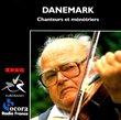 Denmark - Singers & Fiddlers