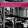 Christopher Hogwood Conducts Martinu, Stravinsky, Honegger