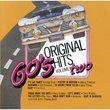 Original 60's Hits Volume Two