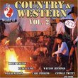 World of Country & Western 2