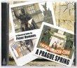 Peter Homans: A Prague Spring
