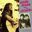 Sandy Denny & Strawbs