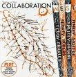 Colaboration: West