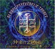 Global Psychedelic Trance 8