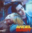 Angel Baby: Original Motion Picture Soundtrack