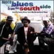 More Blues From the South Side