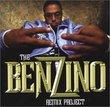 Benzino Remix Project
