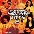 Universal Smash Hits 2