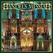 Handel's Messiah (Highlights)