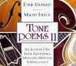 Tone Poems 2