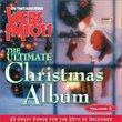 Ultimate Christmas Album 6: Wcbs FM 101.1