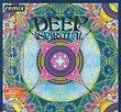 Remix Selection: Deep & Spiritual