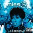 Miss Eso Addictive (Bonus Version)