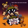 The Rugrats Movie: Music From The Motion Picture [Enhanced CD]