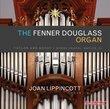 The Fenner Douglass Organ