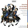Dancing on the Edge of Volcano: Jewish Cabaret, Popular and Political Songs 1900-1945