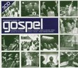 Beginners Guide to Gospel