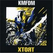 Xtort (+ 1 Bonus Track)