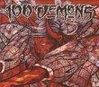 100 Demons