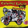 Carnaval Porteno, Vol. 1