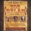 Roots of Bob Dylan (3 CD + DVD Box Set)