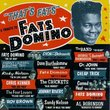 That's Fats: A Tribute to Fats Domino { Various Artists }