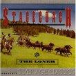 Stagecoach [Original Motion Picture Soundtrack]