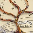 Fiveplay Jazz Quintet