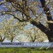 Encouraging-Seasons of Life Piano Instrumental Mus