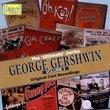 The Ultimate George Gershwin, Vol. 2