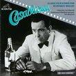 Casablanca: Bogart Film Scores