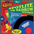 Rainbow Records 2