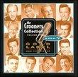 Classic Male Singers: Crooners 1