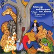 Folksongs and Bluegrass for Children: A Phil Rosenthal Collection