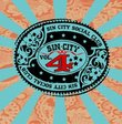 Sin City Social Club Volume 4