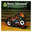 Verve Unmixed 3