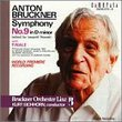 Bruckner: Symphony 9 with Finale Reconstructed by Samale, Phillips, Mazzuca, & Cohrs (2-CD Set)