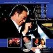 Best of Anthony Burger