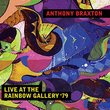 Live At The Rainbow Gallery 79