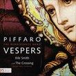 Kile Smith: Vespers