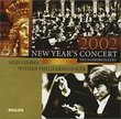 New Year's Concert (2002)