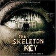 Skeleton Key (Score)