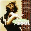 Forever Soul 4