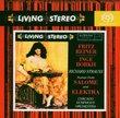 Richard Strauss: Scenes from Salome & Elektra [Hybrid SACD]